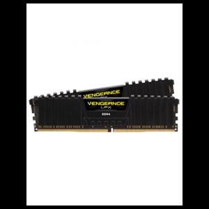 Corsair Vengeance LPX CMK32GX4M2D3600C18 módulo de memoria 32 GB 1 x 16 GB DDR4 3600 MHz
