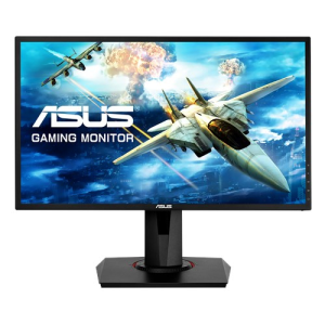 "ASUS VG248QG - 24"" - LED - Full HD - 165Hz - FreeSync - Monitor Gaming"
