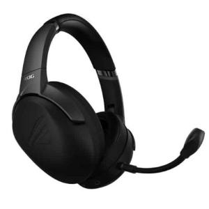 ASUS ROG Strix Go 2.4 Auriculares Diadema Negro