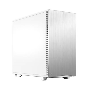 Fractal Design Define 7 Midi Tower Blanco