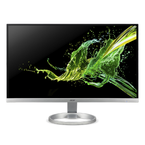 Acer R240Y 23,8'' - LED - Full HD - Monitor