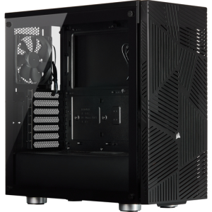 Corsair 275R Airflow Midi Tower Negro