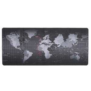 SUBBLIM Alfombrilla Ratón World XL Mouse Pad