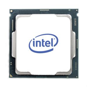 Intel Pentium Gold G6400 procesador 4 GHz Caja 4 MB