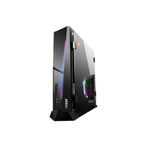 MSI Trident X 10SD-853EU Intel® Core™ i7 de 10ma Generación i7-10700K 16 GB 1512 GB HDD+SSD Escritorio Negro PC Windows 10 Home