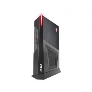 MSI MPG TRIDENT 3 10SI-016EU PC Intel® Core™ i7 de 10ma Generación i7-10700 16 GB DDR4-SDRAM 512 GB SSD Escritorio Negro Window