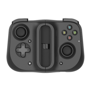 Razer Kishi Gamepad Android,iOS Analógico/Digital USB Negro
