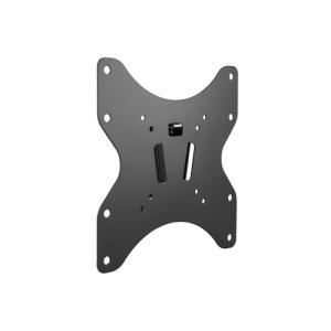 """TooQ LP1342T-B TV mount 106,7 cm (42"""") Negro"""