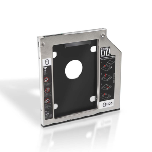 Nanocable 10.99.0101 accesorio para portatil