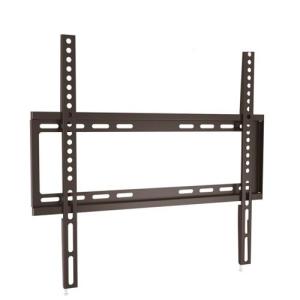 """Ewent EW1502 TV mount 139,7 cm (55"""") Negro"""
