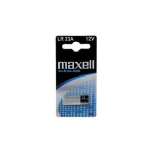 Maxell 11238800 pila doméstica Batería de un solo uso CR1216 Lithium-Manganese Dioxide (LiMnO2)