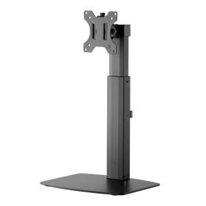 "TooQ Soporte de mesa (monitor / plasma / LCD / LED) 17"" - 32"""