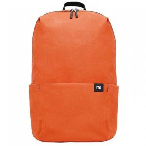 Xiaomi Mi Casual Daypack mochila Poliéster Naranja