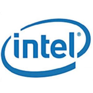 Intel i5-9400 procesador 2,9 GHz Caja 9 MB Smart Cache