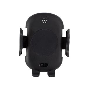 Ewent EW1191 soporte Teléfono móvil/smartphone Negro Soporte pasivo