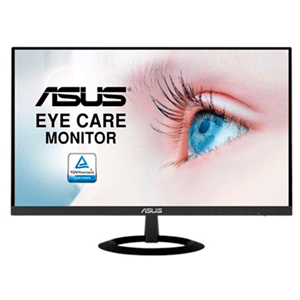 ASUS VZ279HE - 27'' - IPS - Full HD - Monitor