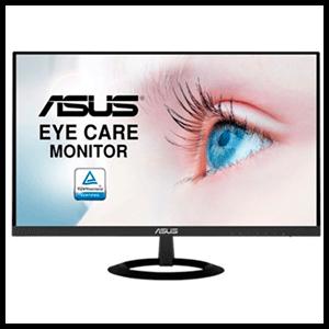 ASUS VZ279HE - 27'' - IPS - Full HD - Monitor