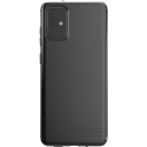 "Bigben Connected JGCOVGS20U funda para teléfono móvil 17,5 cm (6.9"") Transparente"