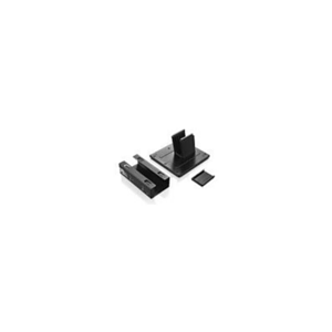 Lenovo 4XF0H41079 kit de montaje