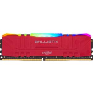 Crucial BL2K8G32C16U4RL 16GB 2x8 GB DDR4 3200MHz - Memoria RAM