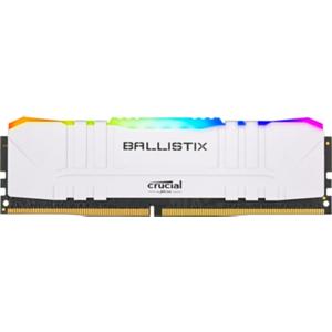 Crucial BL2K16G32C16U4WL 32GB 2x16 GB DDR4 3200MHz - Memoria RAM