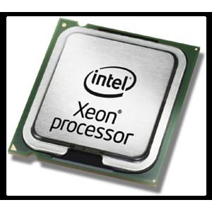 Fujitsu Intel Xeon Silver 4208 procesador 2,1 GHz 11 MB L3
