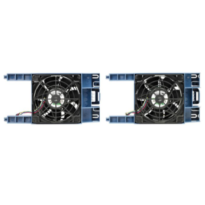 Hewlett Packard Enterprise ProLiant ML350 Gen10 Cubierta de ventilador