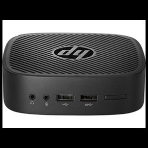 HP t240 1,44 GHz x5-Z8350 - Mini PC