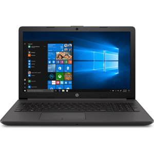 HP 255 G7 Ryzen 3 - 8GB - 256GB SSD - 15,6'' - W10 - Ordenador Portátil