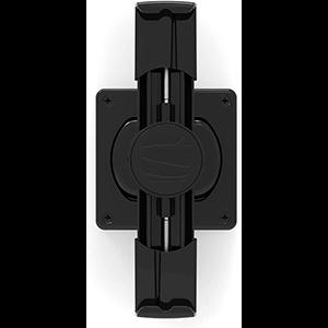 Compulocks UCLGVWMB soporte Tablet/UMPC Negro Soporte pasivo