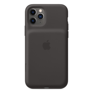 "Apple MWVL2ZM/A funda para teléfono móvil 14,7 cm (5.8"") Negro"