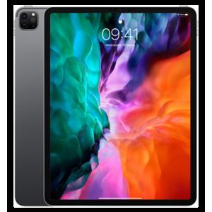 "Apple iPad Pro 32,8 cm (12.9"") 6 GB 128 GB Wi-Fi 6 (802.11ax) Gris iPadOS"