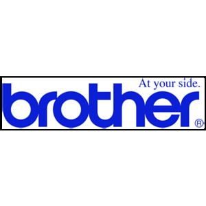 Brother PR-PR-D1 kit para impresora