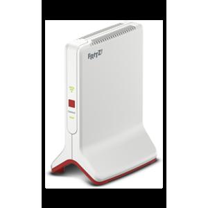 AVM FRITZ!Repeater 3000 International 3000 Mbit/s Repetidor de red Blanco