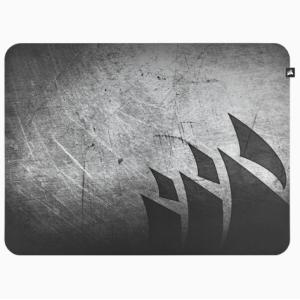 Corsair MM150