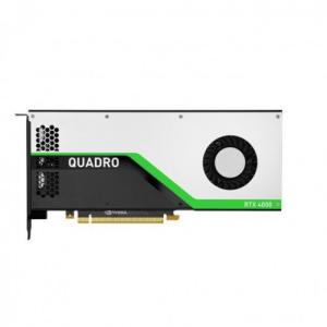 PNY Quadro RTX4000 NVIDIA Quadro RTX 4000 8 GB GDDR6