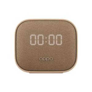 Oppo OBMC03 Pembe Bluetooth Hoparlör Rosa