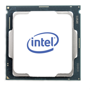 Intel Core i9-10900F procesador 2,8 GHz Caja 20 MB Smart Cache