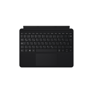 Microsoft Surface Go Type Cover Negro