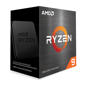 AMD Ryzen 9 5900X procesador 3,7 GHz 64 MB L3