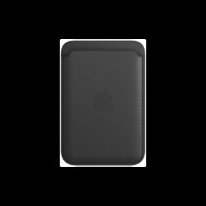 Apple MHLT3ZM/A accesorio para dispositivo de mano Negro