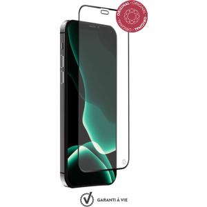 Force Galss cristal mineral para iPhone 12 / 12 Pro - Protector Pantalla