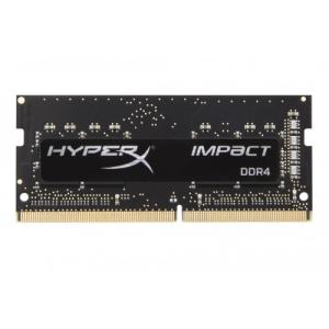 HyperX Impact HX432S20IB2/16 módulo de memoria 16 GB 1 x 16 GB DDR4 3200 MHz