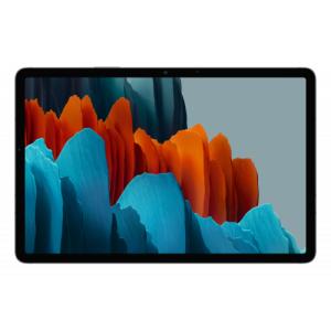 "Samsung Galaxy Tab S7 SM-T870N 27,9 cm (11"") Qualcomm Snapdragon 8 GB 256 GB Wi-Fi 6 (802.11ax) Negro Android 10"