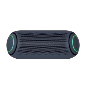 LG XBOOM Go PL5 20 W Altavoz portátil estéreo Azul