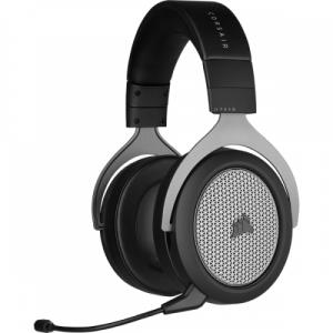 Corsair HS75 XB Wireless 7.1 PC-XBOX- Auriculares Gaming Inalámbricos