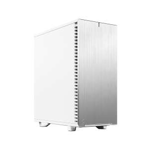 Fractal Design Define 7 Blanco