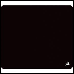 Corsair MM200 PRO Negro Alfombrilla de ratón para juegos