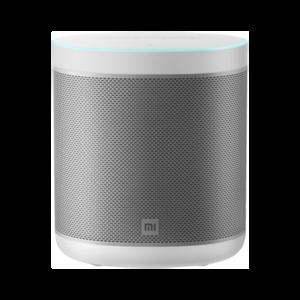Xiaomi ALTAVOZ INTELIGENTE MI SMART SPEAKER 12 W Altavoz monofónico portátil Blanco