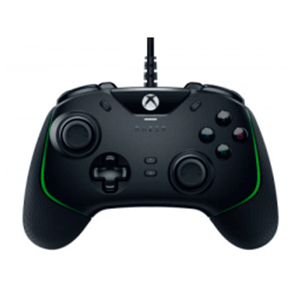 Razer Wolverine V2 Negro 3,5 mm Gamepad Analógico Xbox Series S, Xbox Series X